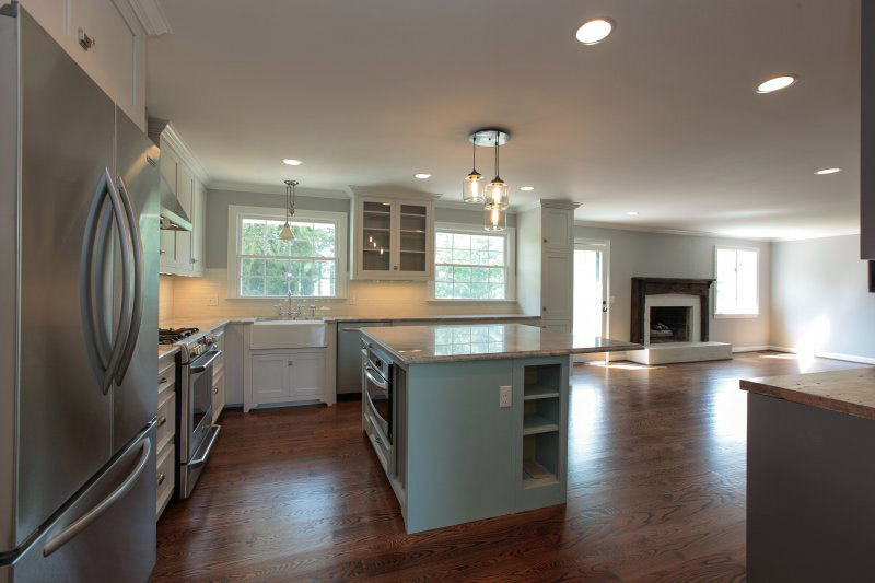 kitchen remodel cost 568 kitchen remodel cost kitchen renovation cost
