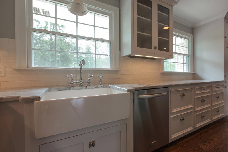 Cost To Remodel Kitchen The Best Inspiration For Interiors Design And Furniture