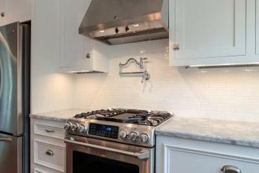 Ikea Kitchen Renovation Cost breakdown – Southern Hospitality